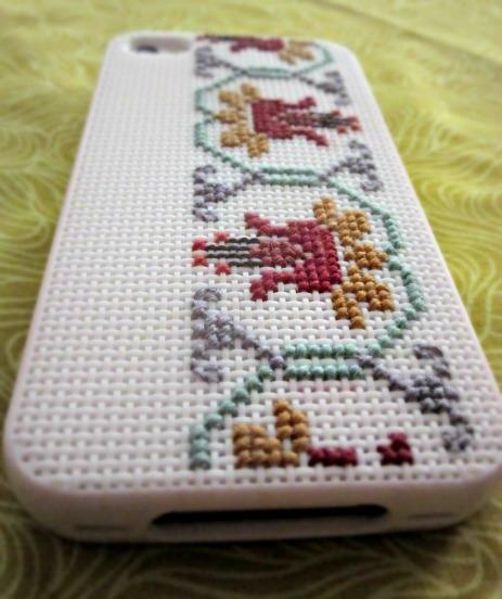 Cross Stitch Handmademess Unique Cool Cross Stitch Patterns